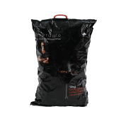 10kg 100% natural charcoal bag
